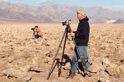 Death_Valley_2012_web_030.jpg