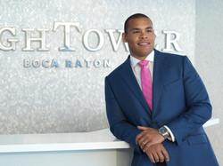 HighTower Boca Raton
