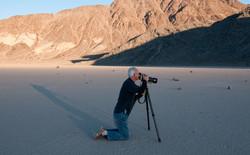 Death_Valley_2012_web_089.jpg