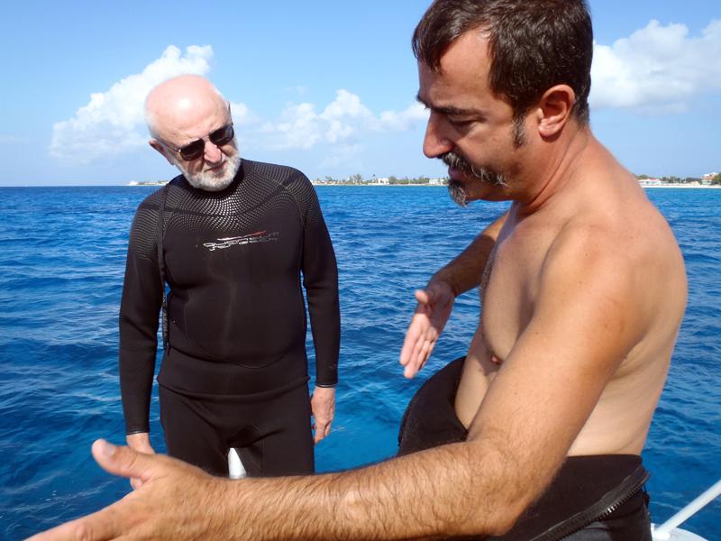 Grand Cayman 2011_045.jpg