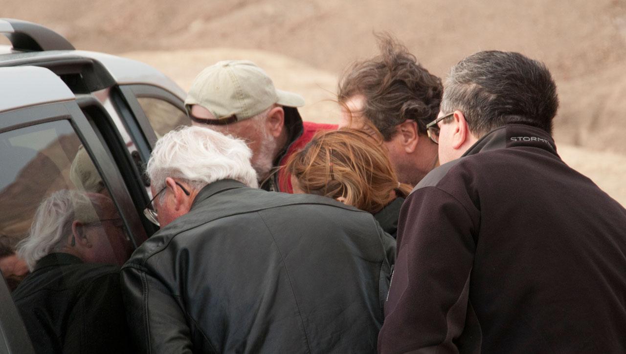 Death_Valley_2012_web_121.jpg