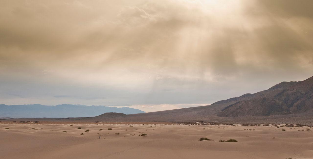 Death_Valley_2012_web_102.jpg