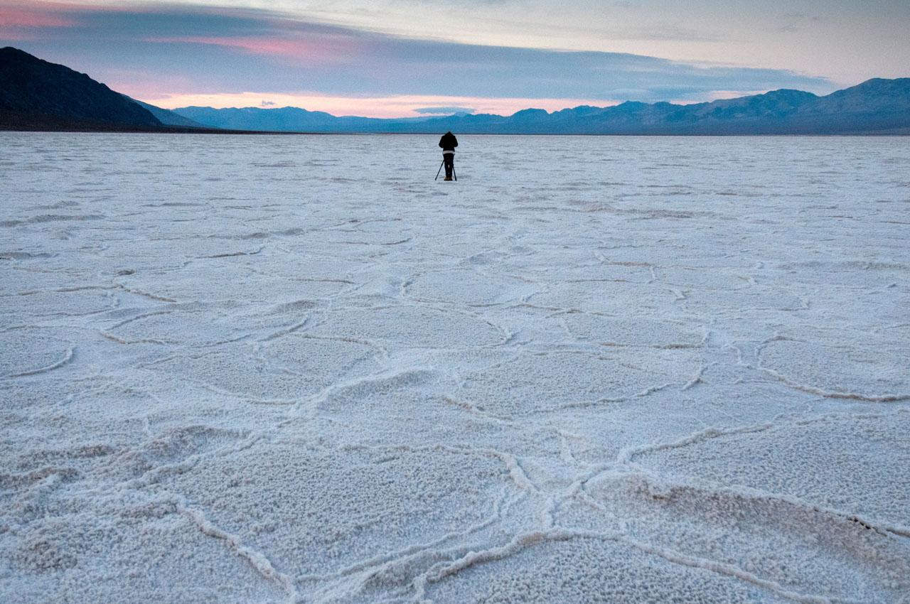 Death_Valley_2012_web_011.jpg