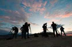 Death_Valley_2012_web_044.jpg