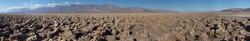 Death_Valley_2012_web_024.jpg