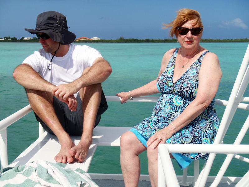 Grand Cayman 2011_054.jpg