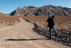 Death_Valley_2012_web_072.jpg