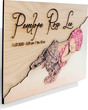 wood-cutout-wall-mount-3d-penelope-angle