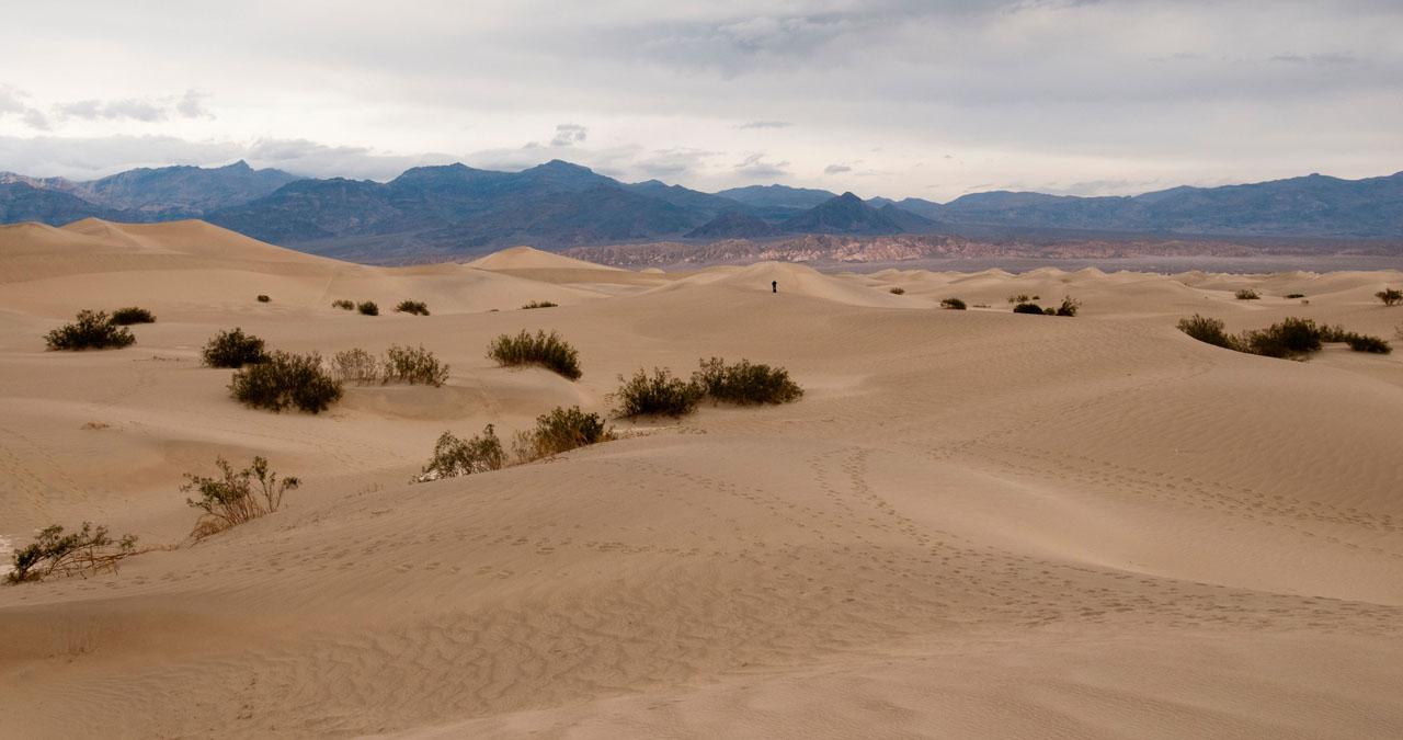 Death_Valley_2012_web_098.jpg