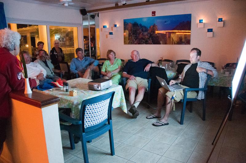 Grand Cayman 2011_136.jpg