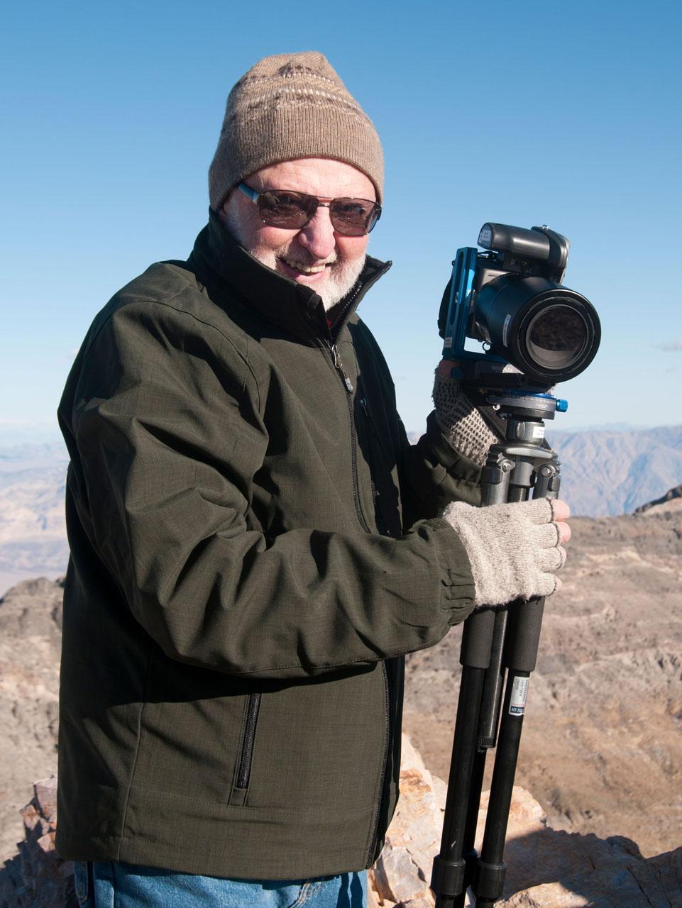 Death_Valley_2012_web_154.jpg
