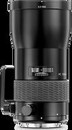 Hasselblad 300mm lens