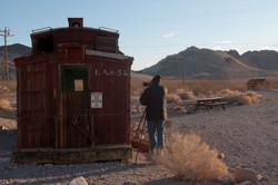 Death_Valley_2012_web_128.jpg