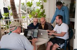 Grand Cayman 2011_016.jpg
