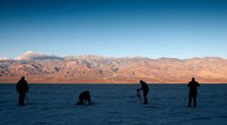 Death_Valley_2012_web_023.jpg