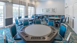 Majestic Isles Poker Room