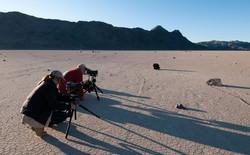 Death_Valley_2012_web_078.jpg