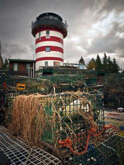Bar Harbor_128.jpg