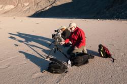 Death_Valley_2012_web_079.jpg