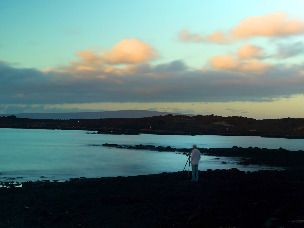 Maui_028.jpg
