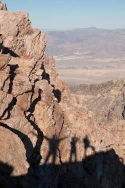 Death_Valley_2012_web_156.jpg