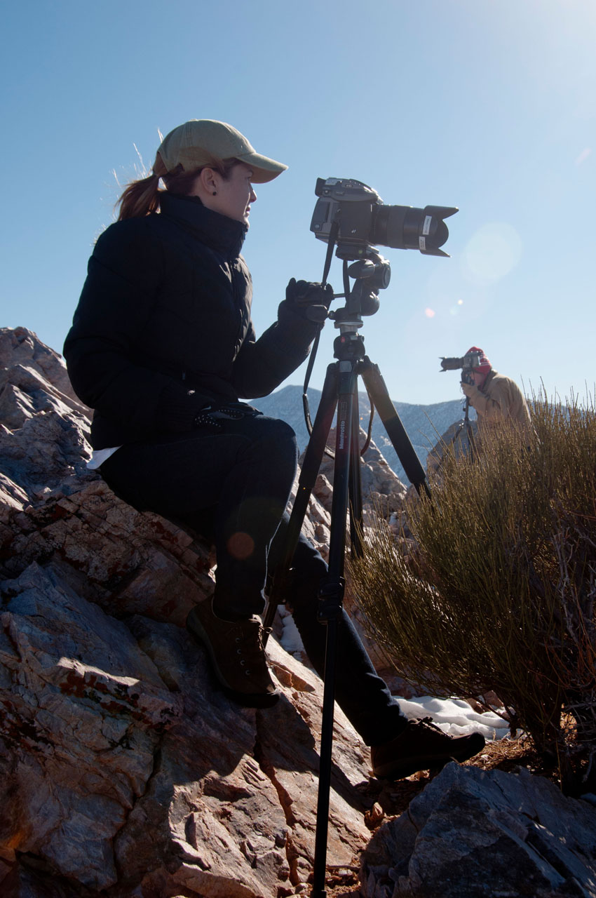 Death_Valley_2012_web_150.jpg