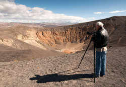 Death_Valley_2012_web_056.jpg