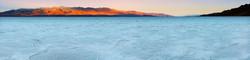 Death_Valley_2012_web_005.jpg