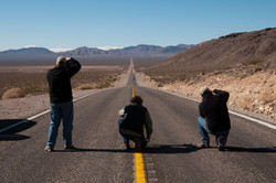 Death_Valley_2012_web_134.jpg