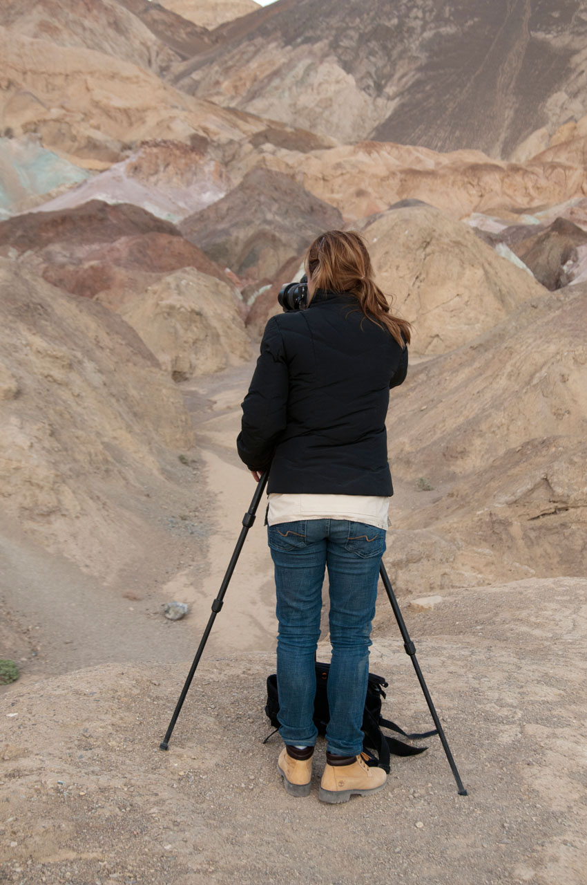 Death_Valley_2012_web_120.jpg