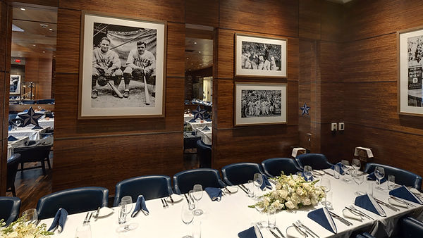 NYY Steak Private Dining Room_l.jpg
