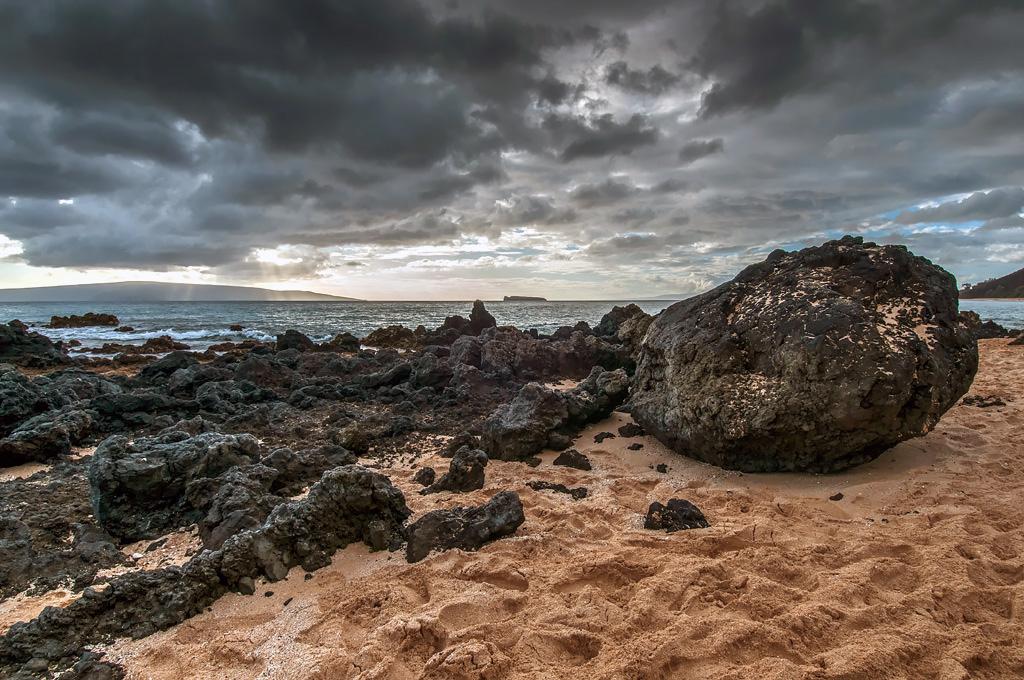 Maui_046.jpg