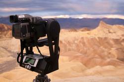 Death_Valley_2012_web_047.jpg