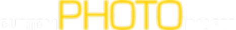 2019_01_18 CPI logo white yellow.png