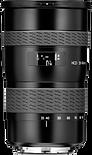 Hasselblad 35-90mm lens