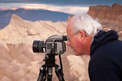 Death_Valley_2012_web_051.jpg