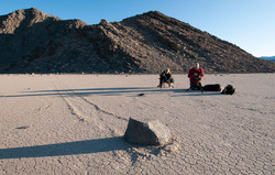 Death_Valley_2012_web_077.jpg