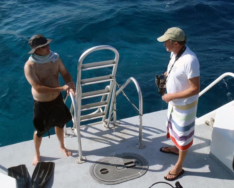 Grand Cayman 2011_098.jpg