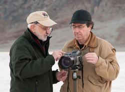 Death_Valley_2012_web_020.jpg