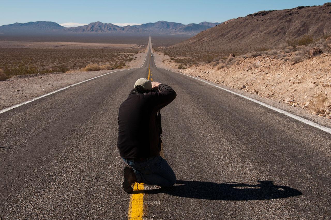 Death_Valley_2012_web_135.jpg