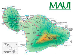 Maui_001.jpg
