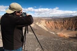 Death_Valley_2012_web_057.jpg
