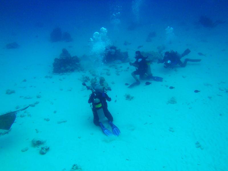 Grand Cayman 2011_062.jpg