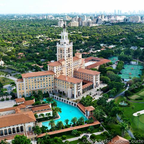 Aerial Florida Photography