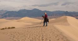 Death_Valley_2012_web_106.jpg