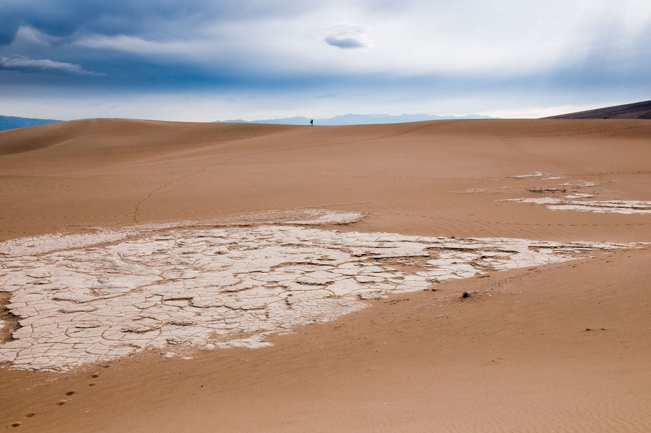 Death_Valley_2012_web_103.jpg