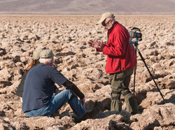 Death_Valley_2012_web_036.jpg
