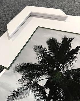 custom framing_022.jpg