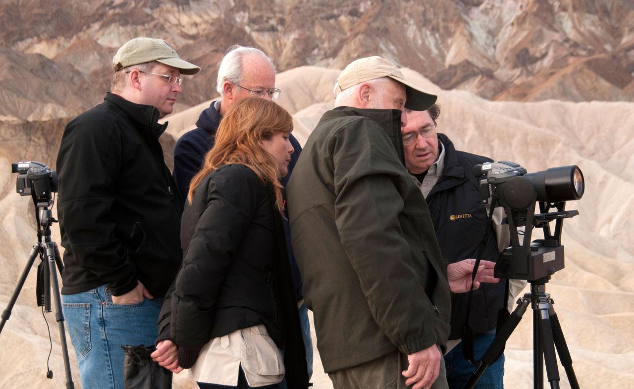 Death_Valley_2012_web_053.jpg