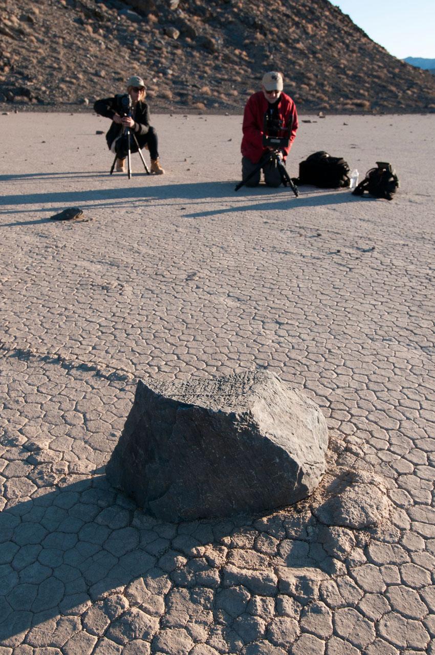 Death_Valley_2012_web_076.jpg